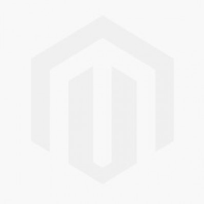 LORNA JANE Black Stretch Mesh Tank Size XS (8-10)